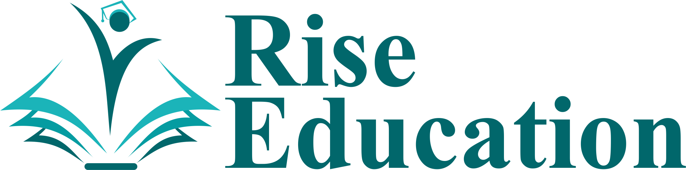 Rise Education